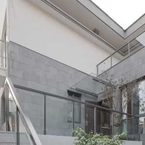 一楼房子如何装修 一楼房子装修要点