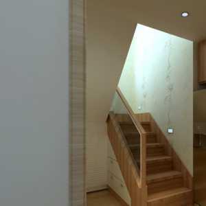 公寓楼装修多少钱一平米