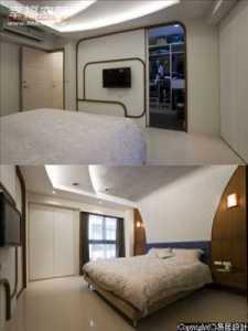 北京loft装修价格
