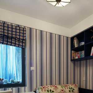 福州40平米一居室新房裝修需要多少錢