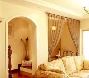 鄭州40平米一居室毛坯房裝修誰知道多少錢