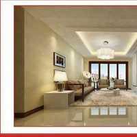 120平米200平米的別墅設計效果圖