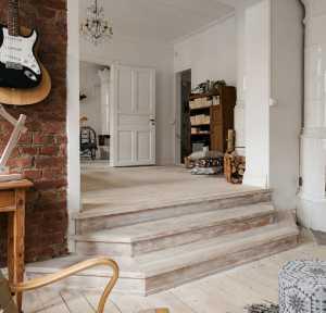 90平米三室一厅装修预算报价是多少?这样做最省钱!