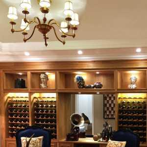 黃州波濤裝飾公司