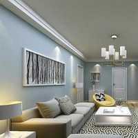 上海室内装修设计的风格有哪些
