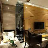 上海市建筑和装饰预算定额2000多少钱