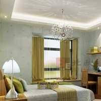 天津北京哪有家居装饰用品