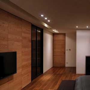 哈爾濱40平米1室0廳房子裝修一般多少錢