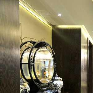 北京室内效果图设计
