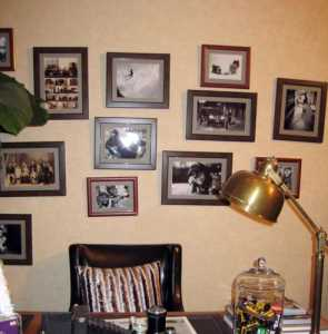 别墅的图片带价钱