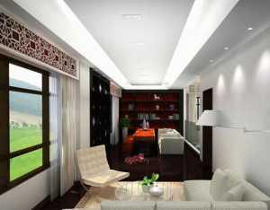 北京老榆木家具价格
