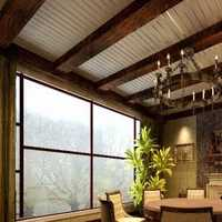 2021沐川的新房有那些月供多少三室一厅或两厅100平