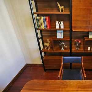 北京111平米3居室房屋裝修大約多少錢
