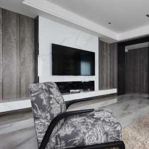 64平米的房子怎樣裝修好房子而且又省錢