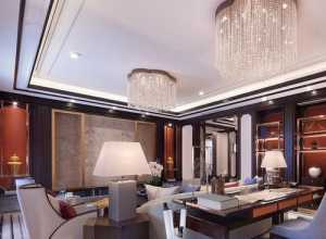 北京市东杨建筑装饰公司