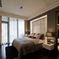北京家居客厅要怎样装修呢北京装修公司报价是多少