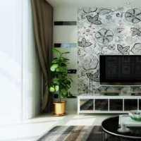 家里装潢需要设计师设计吗