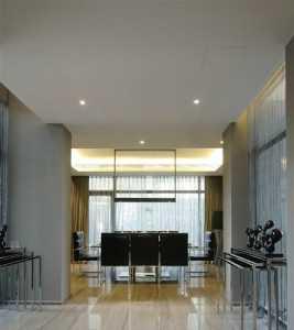 北京哪家装饰公司门楼做得比较好