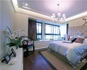 北京装修家庭装修价格