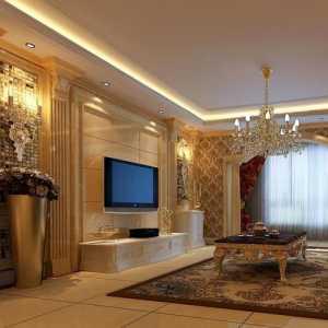 北京別墅裝修價格