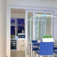 什么是现代简约风格现代简约风格卧室需要吊顶吗