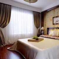 装修上海新房