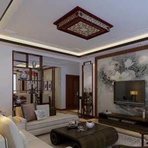 上海装饰公司上海