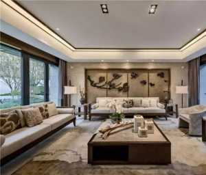 嘉兴上海同济居家装饰