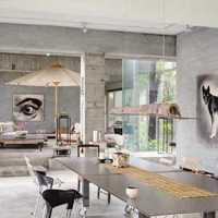 哈尔滨的房子想装修