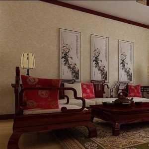北京写字楼水电费