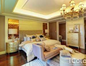 北京新房子千万不要