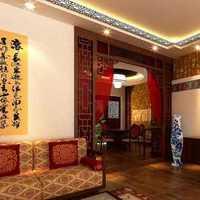 上海高档写字楼装修