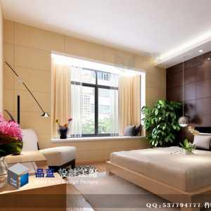 北京100平米楼房普通装修大概多少钱