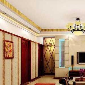 装修和买家具一般要多少钱在北京