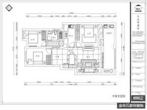 60平米两室一厅装修要多少钱
