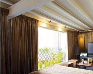 南京40平米一室一廳毛坯房裝修誰知道多少錢