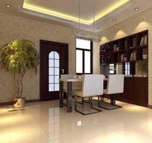 上海裝飾公司上海裝修公司