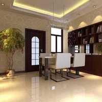 哈尔滨有家装设计师吗?