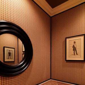 北京苏技创意建筑装饰公司怎么样