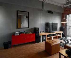 楼房装修流程有哪些 楼房装修注意事项