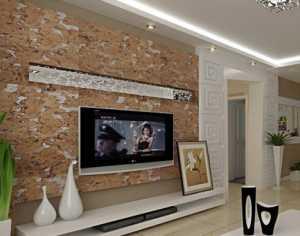 北京75平米二居室房屋裝修大約多少錢