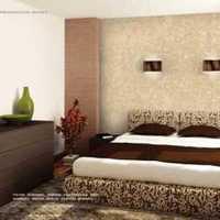 客厅装修大全 房子客厅装修效果图 时尚客厅装修效果图