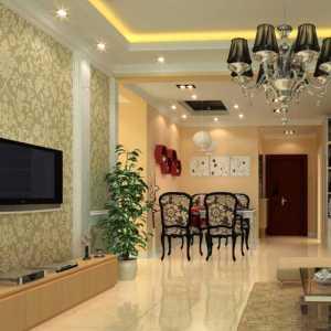 上海老房子装修哪家装修