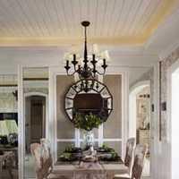 家装刮仿瓷带油漆多少钱一个平方
