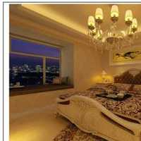 130平米的房子精装修要多少钱