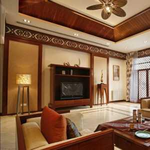 北京有哪些有名的酒店裝修公司