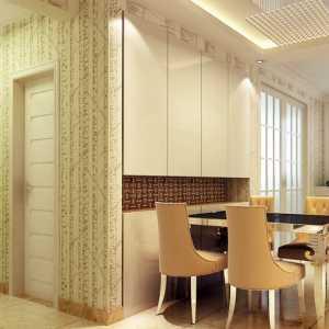 北京別墅裝修大概需要多少錢