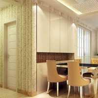 哪个厨柜是可以免费上门设计的