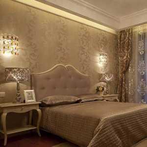 北京43平米1室0厅老房装修大约多少钱