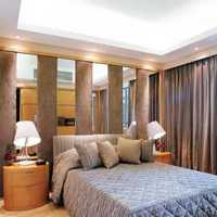北京房子装修风格有哪些